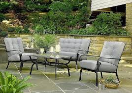 garden oasis patio furniture company design idea home inspirations in chairs ideas 12