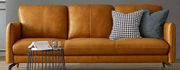 best sofa upholstery services in