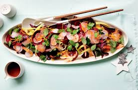 healthy snack ideas for weight loss nz. carrot and beetroot salad with orange harissa dressing healthy snack ideas for weight loss nz