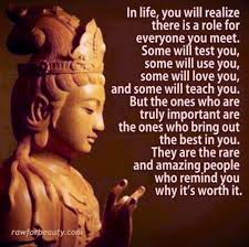 Quotes By Buddha Best Download Buddha Quotes On Life Ryancowan Quotes