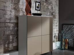 hall entrance furniture. Contemporary Nivala Highboard In Matt White By Germania Hall Entrance Furniture