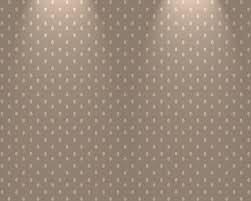 light wallpaper pattern. Simple Light Victorian Pattern U2013 Brown  Light In Wallpaper