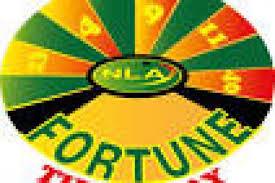Best Ghana Lotto 4 Today Midweek Pokerroad Radio