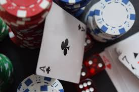 Image result for wallpaper casino