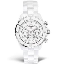 imitation chanel j12 mens quartz white ceramic chronograph watches imitation chanel j12 mens quartz white ceramic chronograph watches top