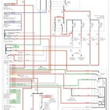 auto electrical wiring color codes new color code wiring diagram auto electrical wiring color codes new color code wiring diagram wiring library diagram z2