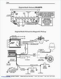Msd digital 6al wiring diagram lovely delighted msd digital 6al