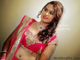mumbai specialize middot nishi bole professional makeup artist makeup artists weddingplz middot professional bridal