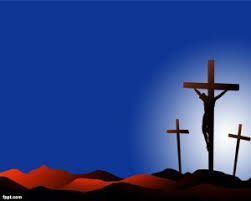 Christian Templates If You Are Looking For Christian Powerpoint Templates For