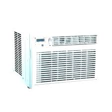 ac on wall thru wall air conditioner thru wall ac thru the wall ac covers indoor ac on wall