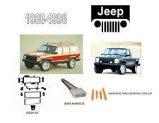 in addition Clutch repair replacement   MJ Tech    anche Club Forums furthermore Interactive Diagram   Jeep CJ Steering  ponents   Jeep CJ5 Parts likewise auto trans not shifting   MJ Tech    anche Club Forums besides  likewise Jeep MJ  anche Model 30 Front Axle   Jeep Replacement Axle Parts as well  likewise  additionally Jeep MJ  anche Model 44 Rear Axles   Dana 44 Rear Axle   4WD additionally 279 best Jeep  anche MJ images on Pinterest   4x4  Boss and Cars further 279 best Jeep  anche MJ images on Pinterest   4x4  Boss and Cars. on fuse box diagram mj tech comanche club forums 1986 jeep embly