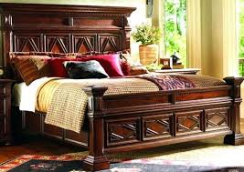 california king bed frame. California King Bed Frame Picture Gallery For Things To Consider In Choosing Your .
