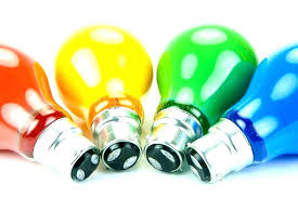 color light bulbs target stained glass light bulb target colored light bulbs colored light bulbs