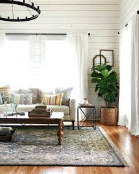 country cottage style area rugs with best magnolia home by pillows for farmhouse decor rustic ideas farmhouse area rugs