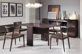 Folding Dining Room Set Foldable Dining Table Hong Kong Foldable Dining Table Hong Kong