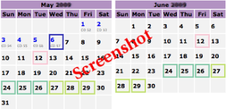 Ovulation Calendars Kozen Jasonkellyphoto Co