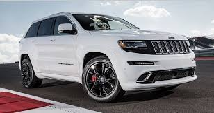 2018 jeep new models. beautiful models 2018 jeep grand cherokee laredo model and grille images on jeep new models r