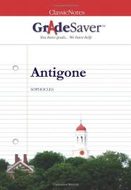 antigone themes gradesaver section navigation home study guides antigone themes antigone study guide
