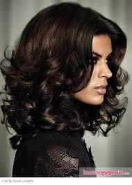 Hairstyle Color Gallery hair color highlights gallery men hairstyle trendy 7089 by stevesalt.us