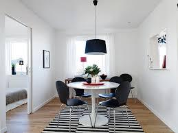 Mermer masa setleri, camlı masa setleri ve renkli masa sandalye modelleri hakkında canlı desteğimizden yada whatsapp hattımızdan tüm aile genellikle mutfakta bir araya gelir. Yeni Sezonun En Guzel Mutfak Masa Takimlari 2020 Dekor Style