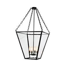 ironware lighting. view larger ironware lighting