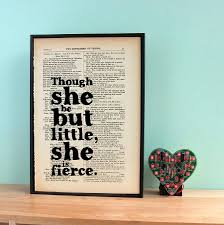 wall art ideas design shakespeare frame inspirational quotes wall art premium material high quality wonderful decoration sweet home inspirational quotes  on quote wall art frames with wall art ideas design shakespeare frame inspirational quotes wall