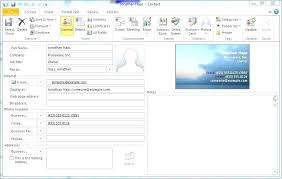 How To Create An Email Template In Outlook 2010 Template Outlook 2010 Html Email Microsoft Emails In Lccorp Co