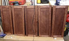 Diy Kitchen Cabinets Doors Kitchen Cabinet Door Ideas Diy Miserv