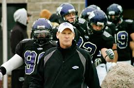 What should be expected of Lance Leipold at Buffalo?