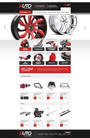 auto parts website template 10 best auto parts suppliers usa images on pinterest cars