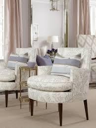 Pastel Color Bedroom Pastel Bedroom Paint Ideas On Interior Design With Hd Color Scheme