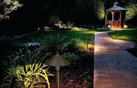 led lights landscape landscape lighting design beautiful outdoor garden led lights lighting fresh landscape lighting design