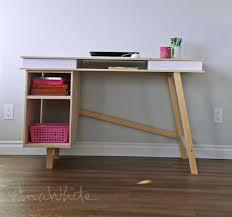 a little storage a little modern a little whimsical i love this grasper base plans