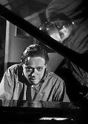 <b>Horace Silver</b> | American musician | Britannica