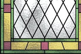window stained glass church window custom design church stained glass window uk