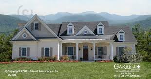 house plans with front porch. garden crest house plan 02208, front elevation plans with porch