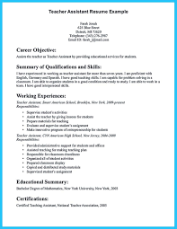 Cool Writing Your Assistant Resume Carefully Check More At Http