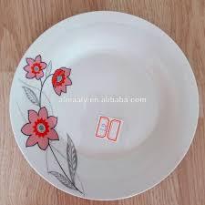 Modern Design Plates Modern Design Popular Restaurant Dinner Dish Porcelain Plates Buy Modern Design Dinner Dish Popular Porcelain Plates Restaurant Dinner Plate Product