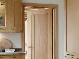 genoa oak door 1 rt1