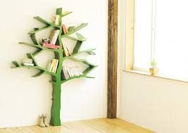 diy space saving furniture. brilliant space it is a treeshaped bookcase that can accommodate many books systematically  without any hassle unlike the traditional bookshelves you are not going to  in diy space saving furniture u