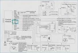 avital remote start wiring diagram wiring diagrams avital remote start wiring diagram cobra car alarm system wiring diagram dogboi info rh dogboi info wiring diagram for home security