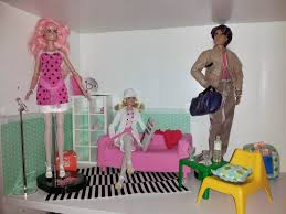 ikea huset doll furniture. huset doll furniture i hobbled into the childrenu0027s department at ikea other day to buy rugs and storage bins for grub roomand lo behold r