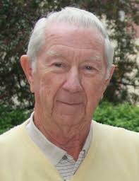 """Ellsworth """"Dean"""" Milway Obituary - Rockford, Illinois , Fitzgerald Funeral  Home 