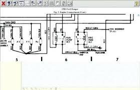 freelander 1 towbar wiring diagram schematic diagram download Durango Wiring Diagram at Freelander 2 Tow Bar Wiring Diagram