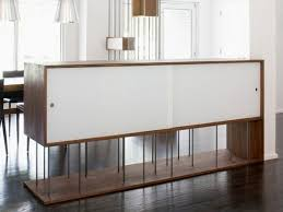 creative designs furniture. Creative Design For Living Room Divider Decoration Cool Partition Wall Ideas Space Literarywondrous 1440 Designs Furniture E