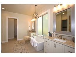 full size of chandelier above bathtub full size of wall sconce chandelier over bath tub freestanding