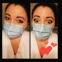 Sabrina Hickman - Orange County, California Area | Professional Profile |  LinkedIn