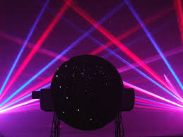 Laser Light Show Planetarium Miami Frost Science Museums Laser Light Show To Return June 2