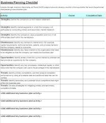buy essay plan  do my homewirk this article provides a detailed outline for writing a buyout business plan