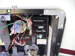 electric hot water heater thermostat wiring diagram wiring diagram rheem water heater thermostat wiring diagram image